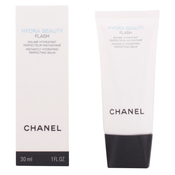Baume hydratant Hydra Beauty Chanel