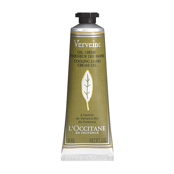 Lotion mains Verveine L'occitane (30 ml)