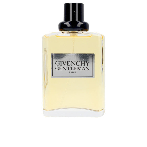 Parfum Homme Gentleman Givenchy EDT (100 ml)