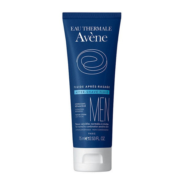After Shave Homme Avene (75 ml)