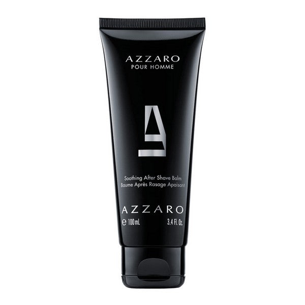 After Shave Azzaro Pour Homme Azzaro (100 ml)
