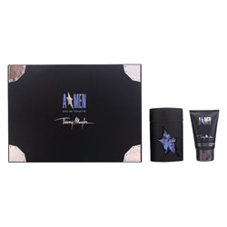 Set de Parfum Homme A*men Thierry Mugler (2 pcs)