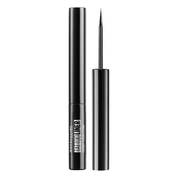 Eyeliner Tattoo Maybelline (2,5 ml)