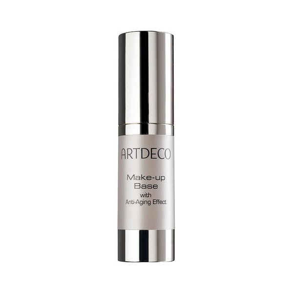Base de maquillage liquide Anti-aging Effect Artdeco (15 ml)