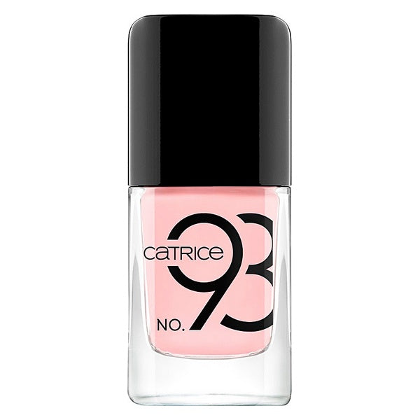 vernis à ongles Iconails Catrice (10,5 ml)