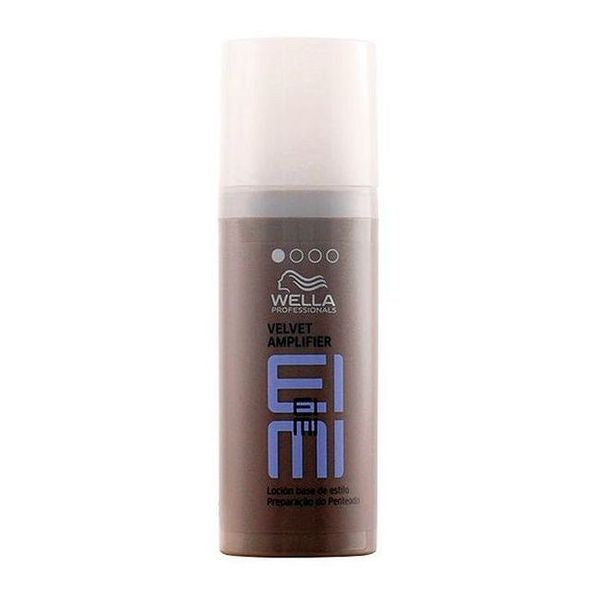 Spray pour cheveux Styling Wet Wella