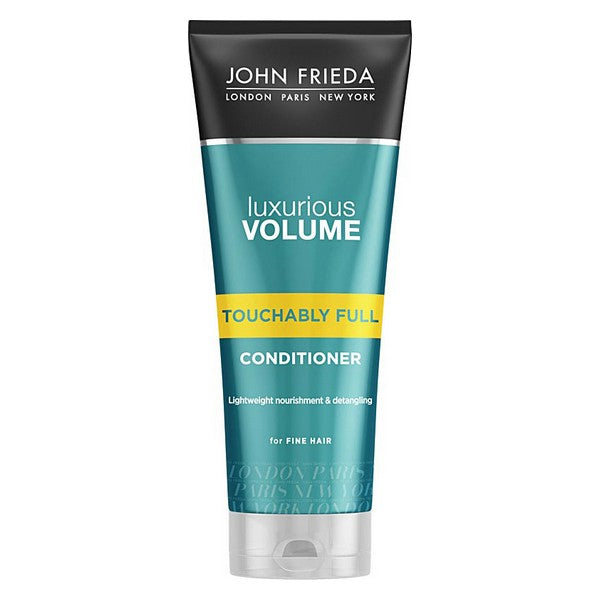 Après-shampooing Luxurious Volume John Frieda (250 ml)