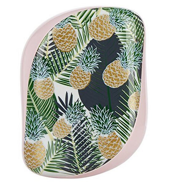 Brosse Démêlante Palms & Pineapples Tangle Teezer