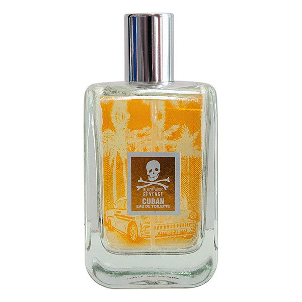Parfum Homme Cuban The Bluebeards Revenge EDT (100 ml)