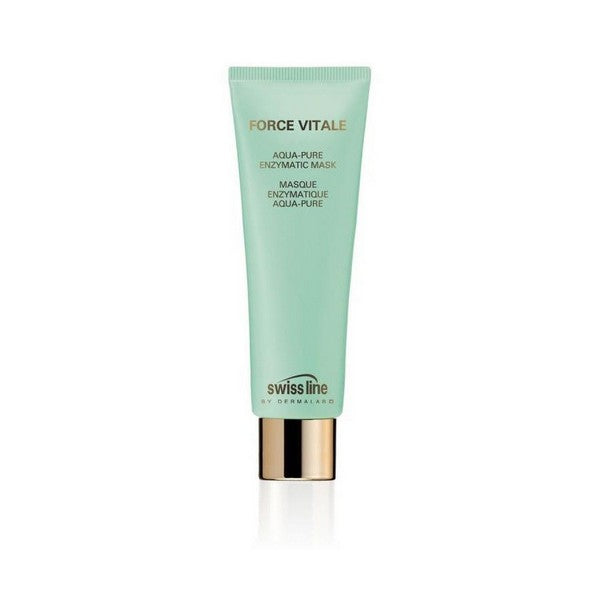 Masque facial Force Vitale Swiss Line (75 ml)