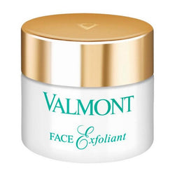 Exfoliant visage Purify Valmont (50 ml)