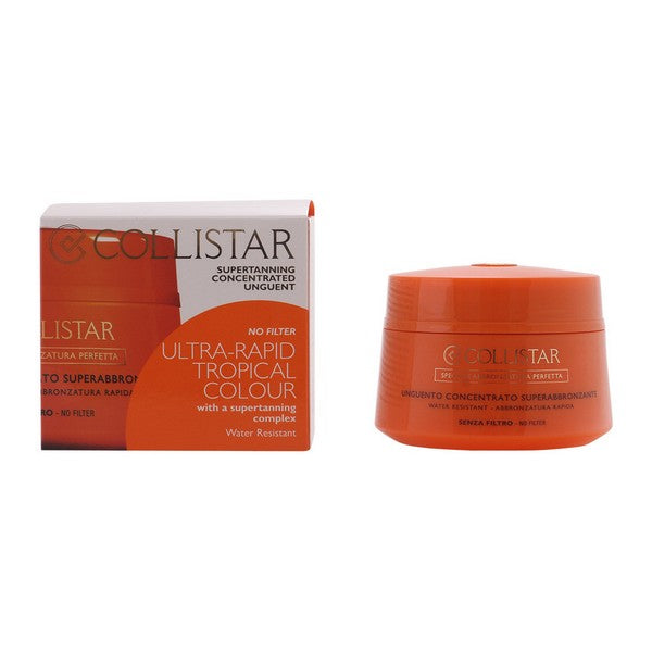Bronzant Perfect Tanning Collistar (150 ml)
