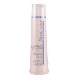 Shampooing nourrissant Perfect Hair Collistar (250 ml)