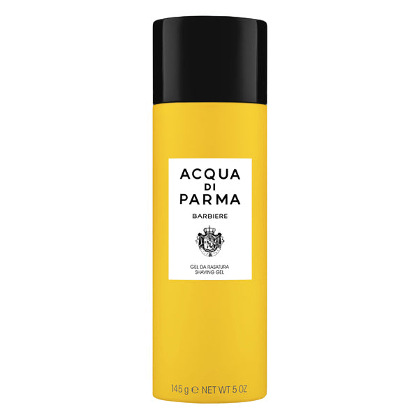 Gel de rasage Barbiere Acqua Di Parma (150 ml)