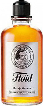 After Shave Floïd (400 ml)