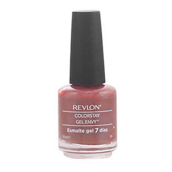 vernis à ongles Colorstay Gel Envy Revlon