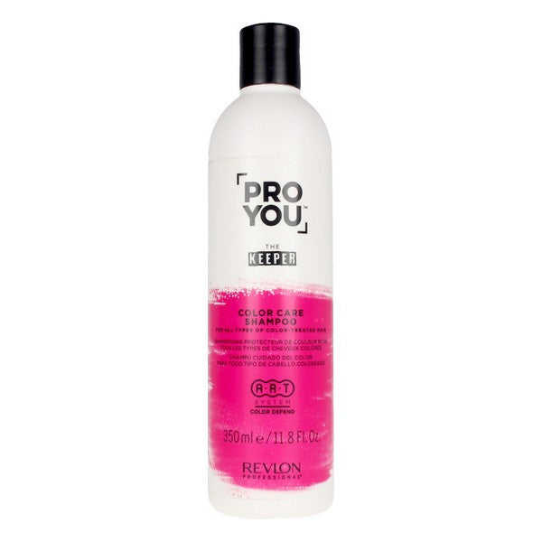 Shampooing ProYou the Keeper Revlon (350 ml)