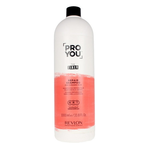 Shampooing ProYou the Fixer Revlon (1000 ml)