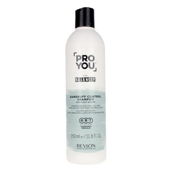 Shampooing ProYou the Balancer Revlon (350 ml)