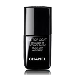 Brillant à ongles Brillance Chanel (13 ml)