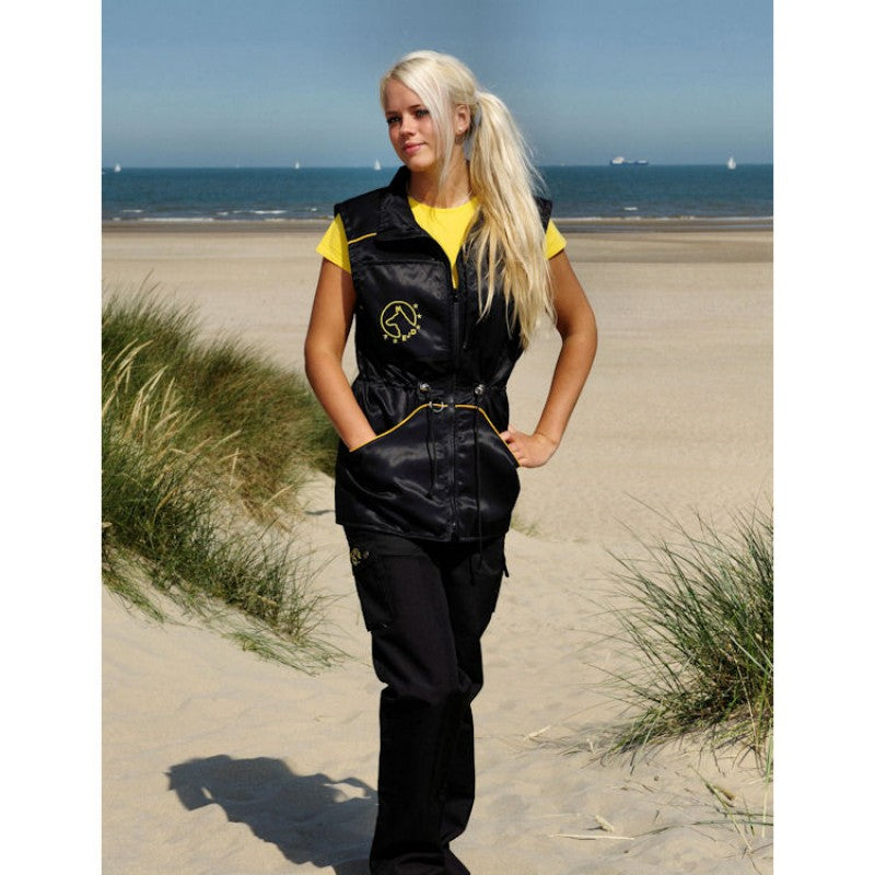 "Broek ""Flash"" Dames"