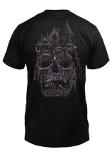 Load image into Gallery viewer, House of Gold Tee
