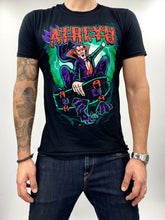 Load image into Gallery viewer, Dracula Tee