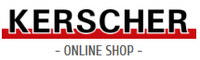 Kerscher Online-Shop