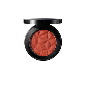 DITOcosmetics Single Shadow--AMOROUS-ALLOY