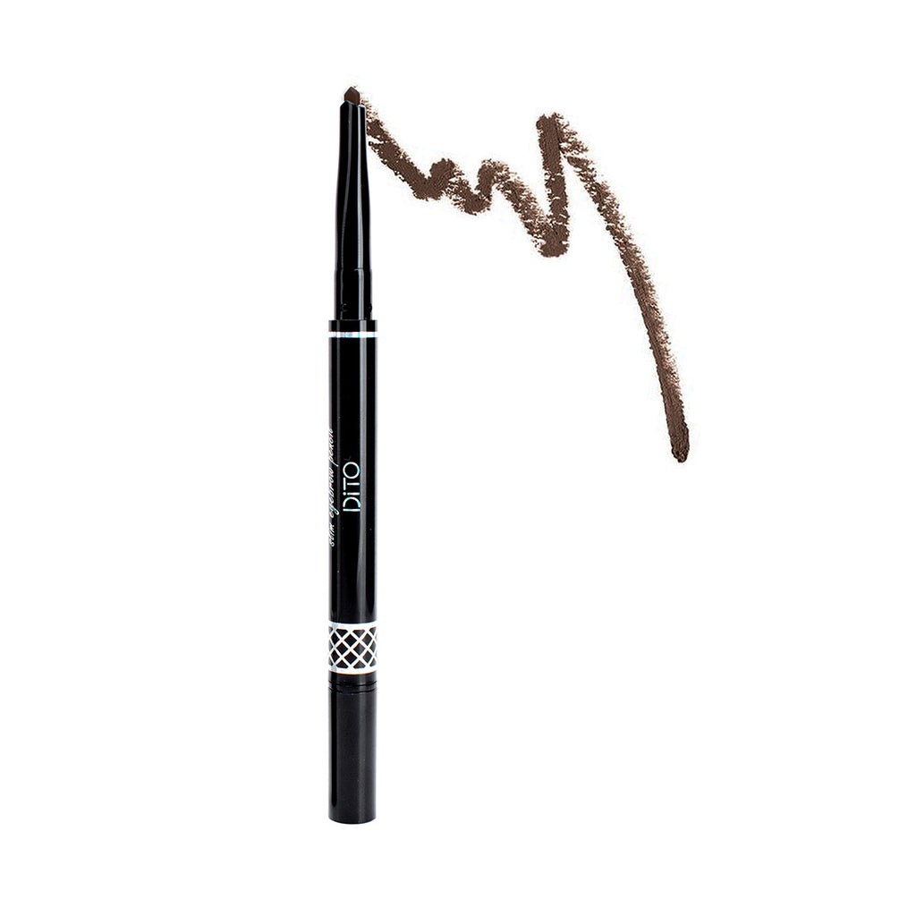 Slim Eyebrow Pencil -Acron