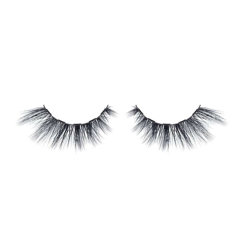 BARBIE <br/> MAGNETIC MAGNETIC  EYELASH
