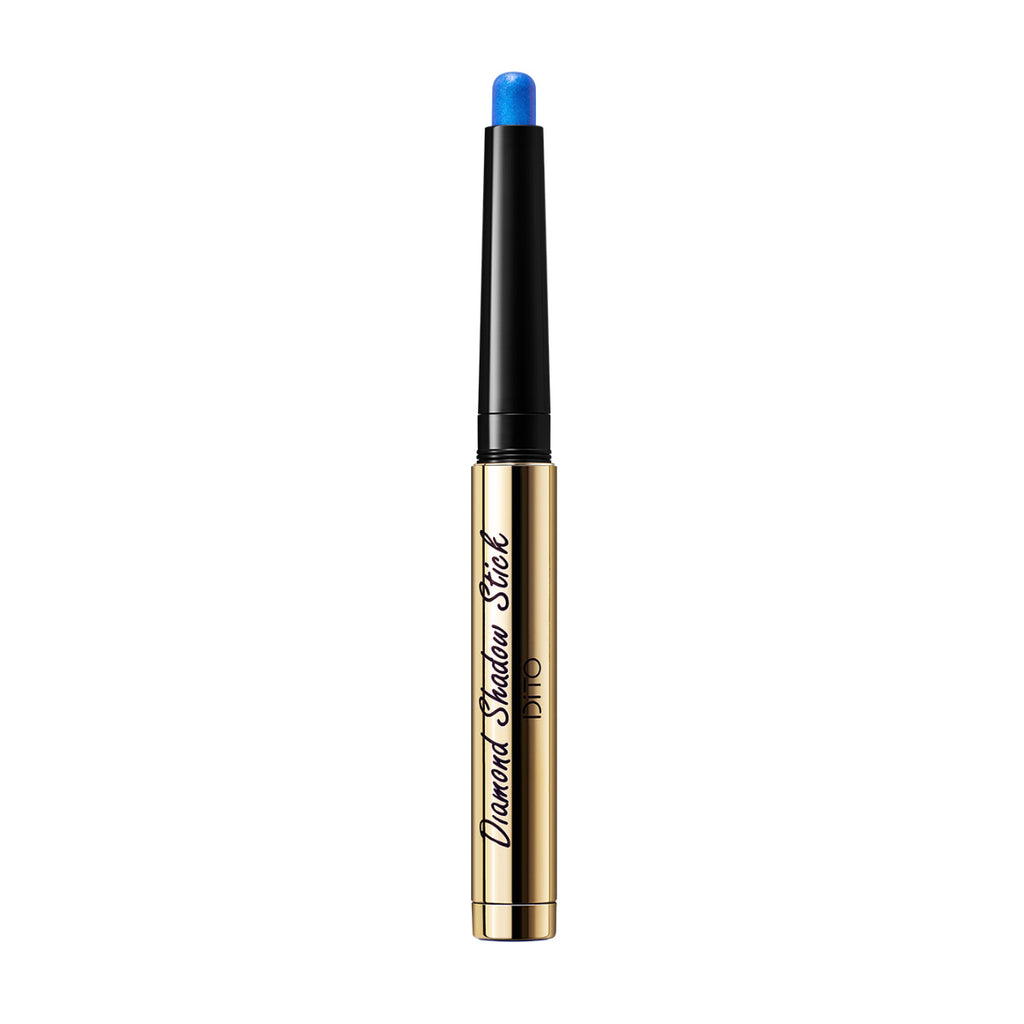 CRYSTAL-BLUE<br/>Diamond Shadow Stick