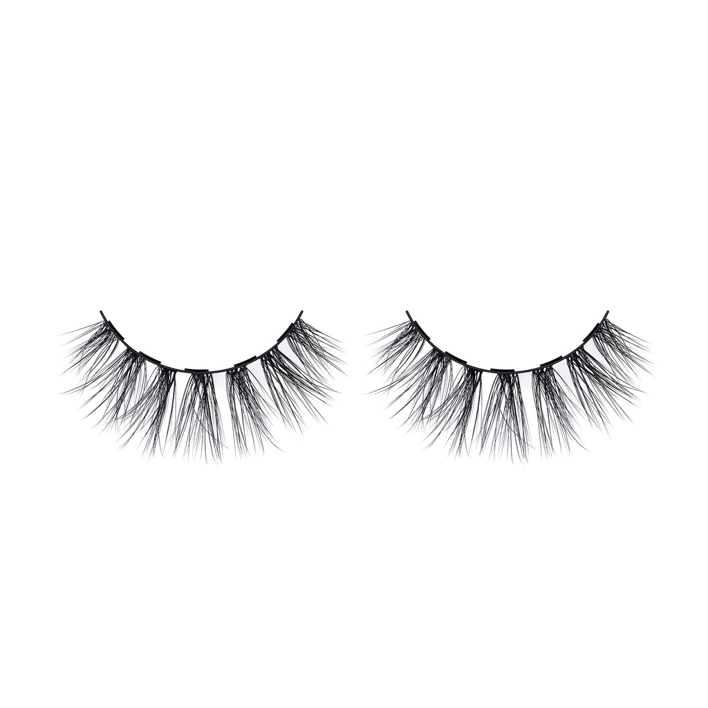 ELF <br/> MAGNETIC MAGNETIC  EYELASH