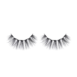 ANGEL <br/> MAGNETIC MAGNETIC  EYELASH