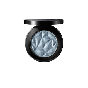 DITOcosmetics Single Shadow--GRAND GALAXY
