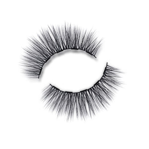 LOVELY <br/> MAGNETIC MAGNETIC  EYELASH