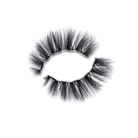 VIBRANT DANCE <br/> MAGNETIC EYELASH