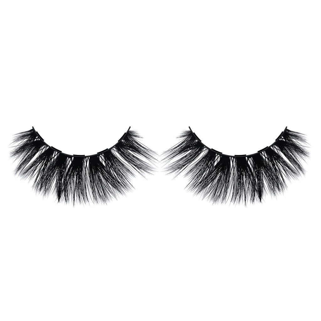 WINGS <br/> MAGNETIC EYELASH