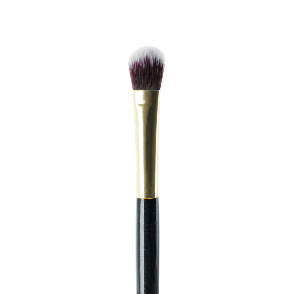All Over Shade Brush