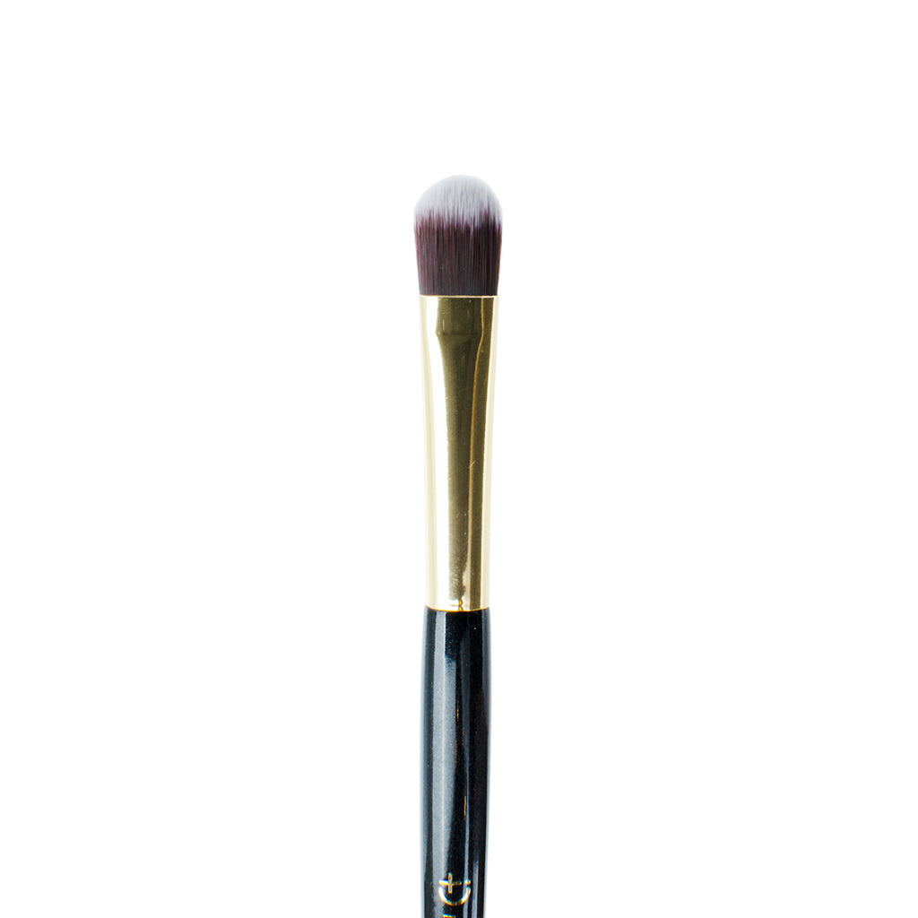 Small Shade Brush
