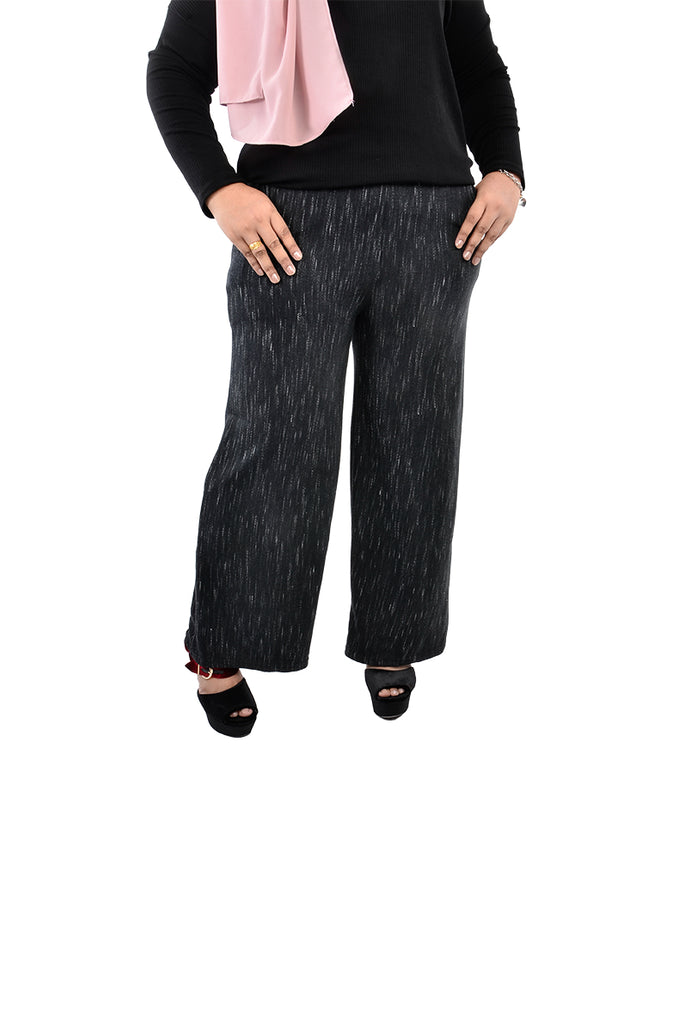 Classic Texture Pant
