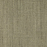"Colored Burlap 48"" wide 8.5oz 30 Foot Roll"