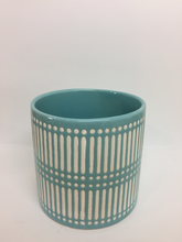 Load image into Gallery viewer, Ceramic Vase (assorted colours)