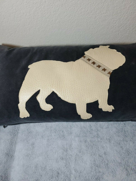 Eastern Accent Lumbar Pillows