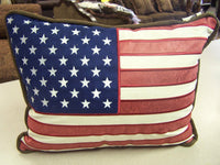 pillows, accent pillows, American Flag ,bible verses, gifts, home decor, gifts