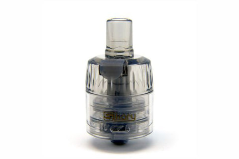 Sikary TUTU MTL Disposable Sub ohm Tank