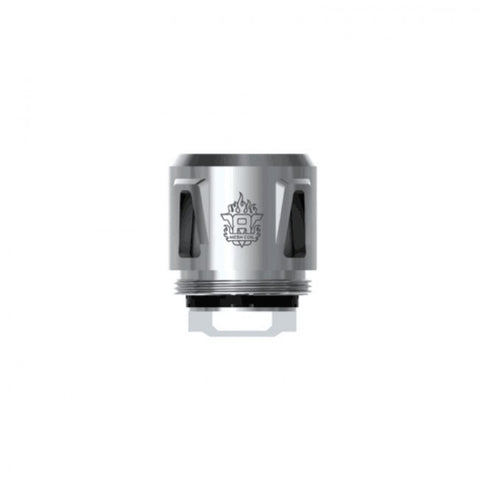 Smok V8 Big/Baby Beast Series Replacement Coils