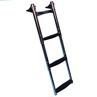3-Step Boarding Ladder