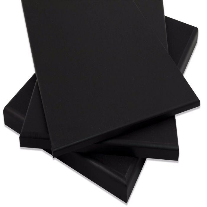"Taco King Starboard® 1/2"" Thick Polymer Sheets (12"" x 27"")"