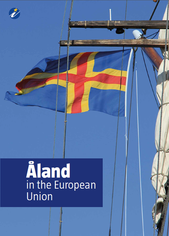 Åland in the EU